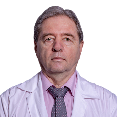 Можгинский Юрий Борисович